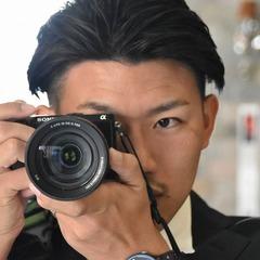 Shintaro Ishimoto