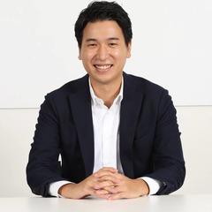 Tanno Yosuke