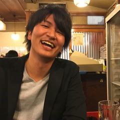 Yusuke Tokuda
