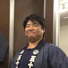 Kensuke Igarashi