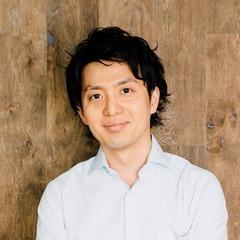 Ryo Nakayama