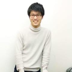 Shogo Ieda