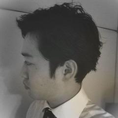 Seigo Matsushita