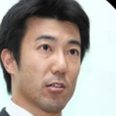 Noriya Yamaji