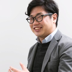 Keigo Nakajima