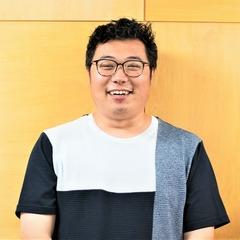 Takahiro Suemitsu