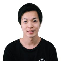 Yamasaki Rintaro