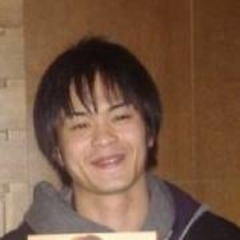 Tatsuya Koizumi