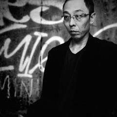 Makoto Satou