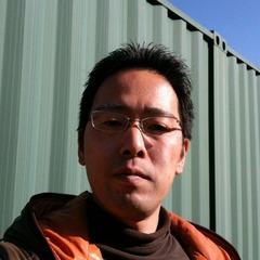 Kazuhito Ishigaki