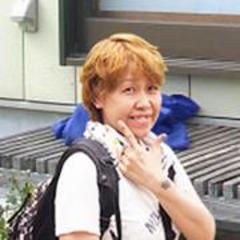 Michiyo Yamada