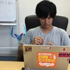 Jun Igami