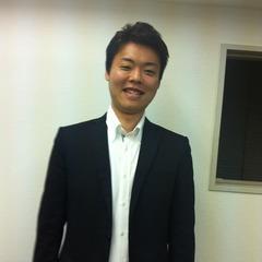 Ryoichi Kuroki