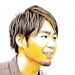 Keita Takizawa