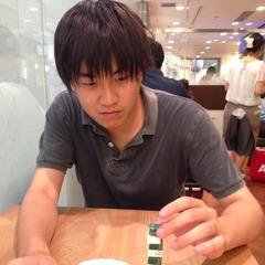 Mizuki Hiura