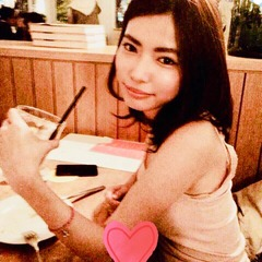 Yukino Watanabe