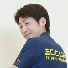 Kentaro Ohkouchi