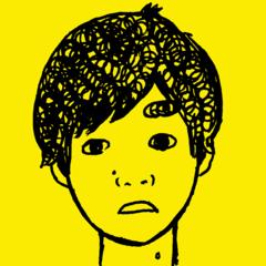 Tomoya Kitajima