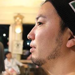 Shinya Okazawa