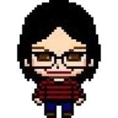 Masahiro Matsumoto