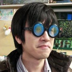 Makoto Ogawa