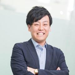 Genki Ohba