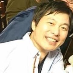 Kensuke Akagi