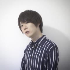 Shuta Mitsuhashi