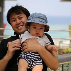 Takeshi Ishii