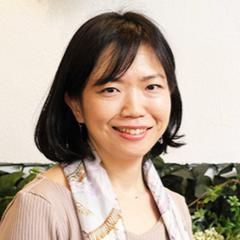 Mawara Yoshida