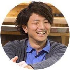 Yasuhiro Maruta