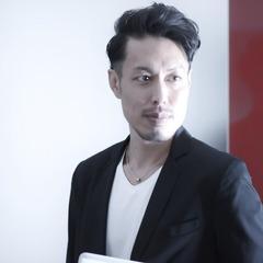 Shinya Michael Takahashi