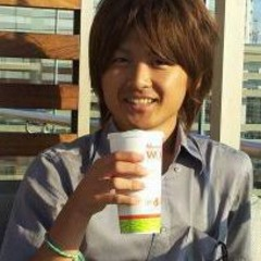 Yoshihisa Hino
