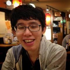 Hiromu Kobayashi