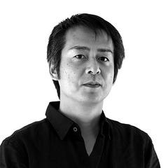 Sakakibara Hidekazu