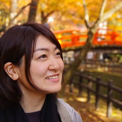 Ayaka Arai