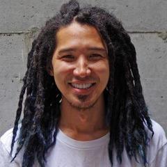 Ryusuke Fuda