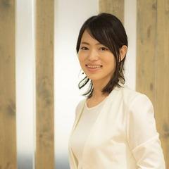 Tomomi Shinohara