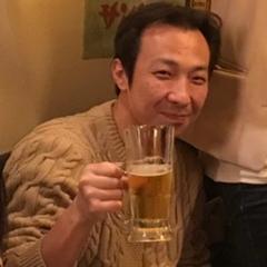 Kento Isono