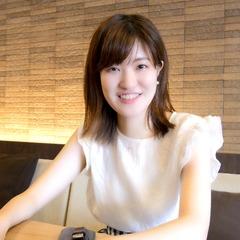 Saeko Usami