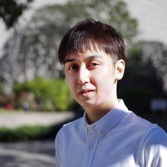 Takuya Asahara