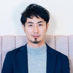Noriyuki Igarashi