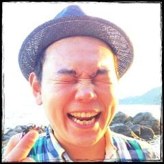 Shinsuke Mitsui