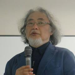Shintaro Goto