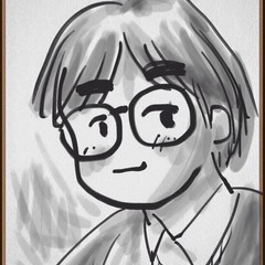 Ryo Hara