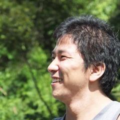 Hironov Okuyama