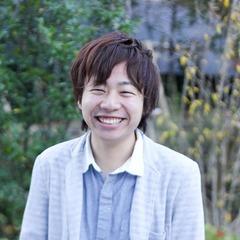 Yusuke Yamane