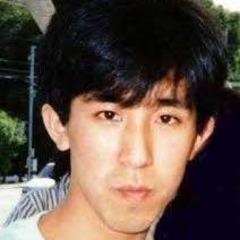 Naoki Matsuzawa