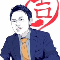 Keita Yoshioka