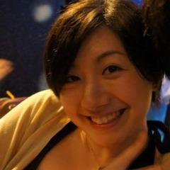 Yasuko Gomi